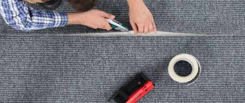Office-carpet-repair