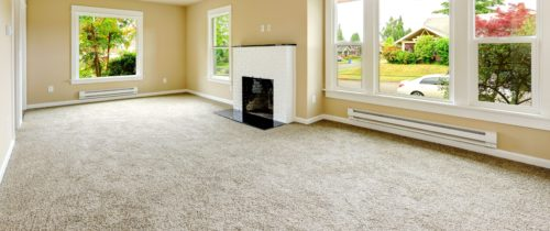 residental-carpet-repair