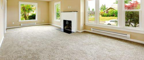 residental-carpet-repair